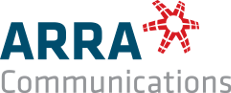 Arra Communications